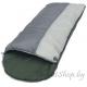 Спальный мешок зимний