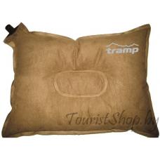 Подушка самонадувающаяся Tramp