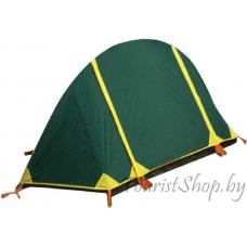 Одноместная палатка Tramp Bicycle Light
