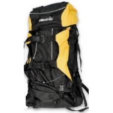 Рюкзак Comfortika Extreme 80