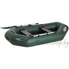 Лодка Bark 240С