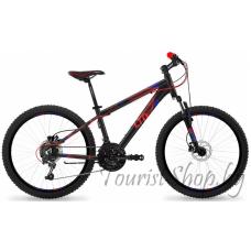 Велосипед детский LTD Bandit 24d