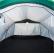 Двухместная палатка Quechua в аренду