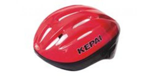 Шлем защитный KEPAI SS-CHIN-KH-8026 L