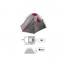 Автоматическая палатка Sol Creek