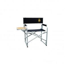 Директорский стул со столом Tramp TRF - 002
