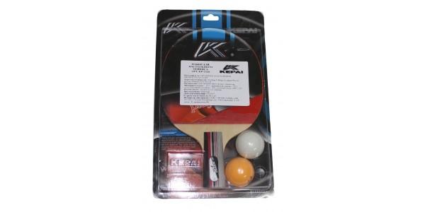 Набор для н/тенниса Kepai SS-CHIN-KP-2126 A