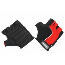 Перчатки для фитнеса SS-LTG-102
