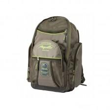 рюкзак Р-33