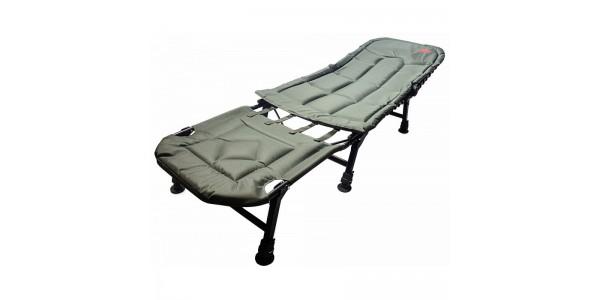Кресло Tramp Lounge трансформер (TRF-055)