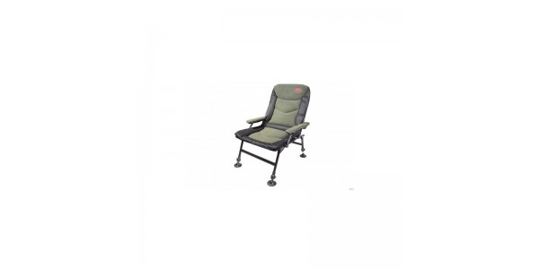 Кресло Tramp Homelice (TRF-051)