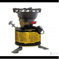 Горелка бензиновая (примус) TRG-016