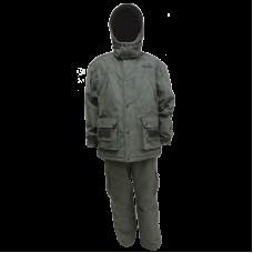 Tramp зимний охотничий костюм Hunter