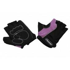 Перчатки для фитнеса SS-LTG-107