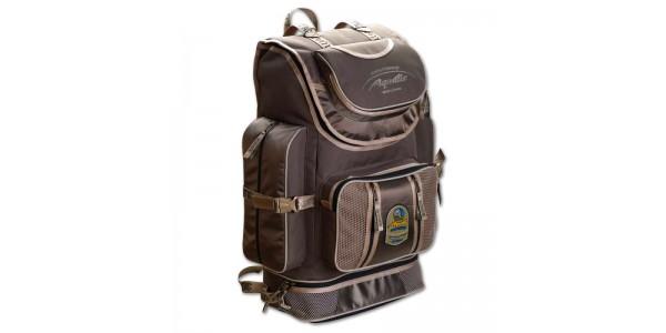 рюкзак Р-50