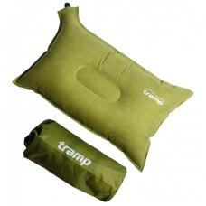 Самонадувающаяся подушка Tramp TRI-012