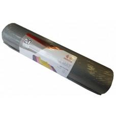 Мат для йоги Redcore SS-LKEM-3010-0,8