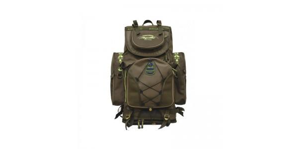 рюкзак Р-85