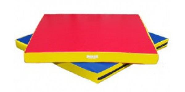 Мат для стенки (1м*1м*50мм) ss-10