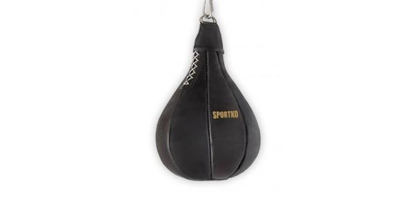 Груша бокс каплевидная СК-ГК-1