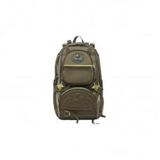 рюкзак Р-35