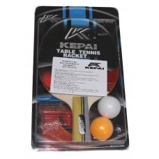 Набор для н/тенниса Kepai SS-CHIN-KP-1126