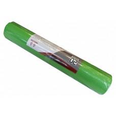 Мат для йоги Redcore SS-LKEM-3010-0,5