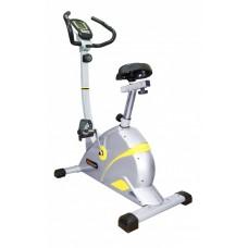 Велотренажер Evrotop EV-4508