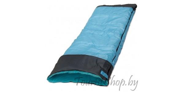 Спальный мешок Standart 200