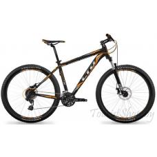 Велосипед LTD Rocco 940