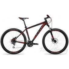 Велосипед LTD