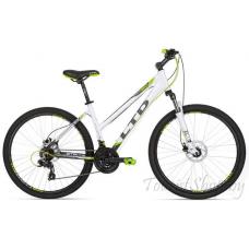 Велосипед LTD Stella 50